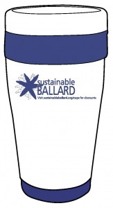 sb reusable cup-page-001