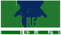 total reclaim logo