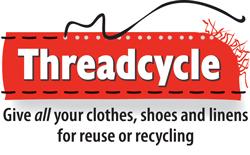 threadcycle-logo