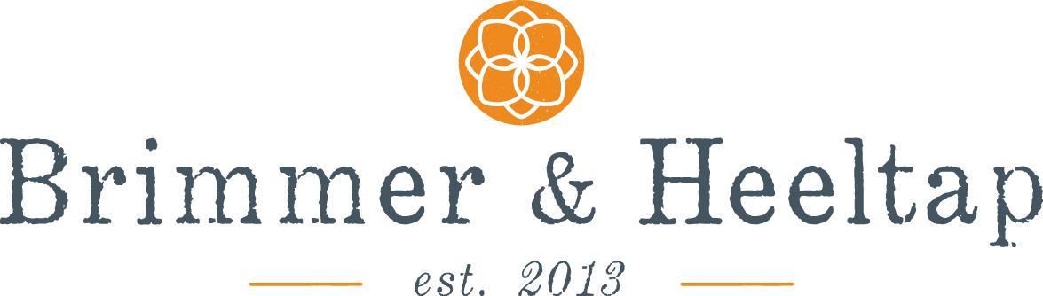 BH_Logo_7413C_432C-1