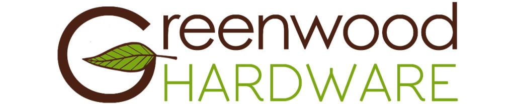 Greenwood-Hardware-logo-header1