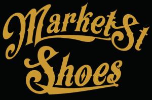 market st shoes
