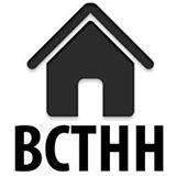 Meeting: Ballard Community Taskforce on Homelessness and Hunger @ Nyer Urness House