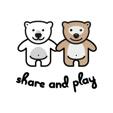 share-and-play-logo