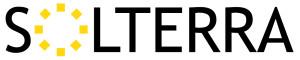 SolTerra-Logo