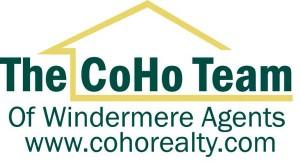 CoHoLogo_web