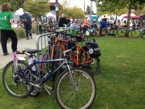2015-bikes