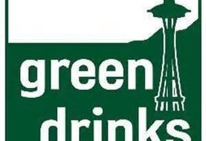 seattle greendrinks