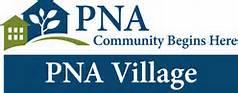 pna village