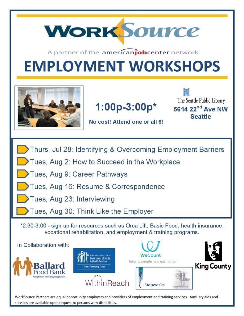 Ballard workshop series flyer Jul-Aug-page-001