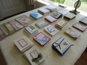 free letters home cards
