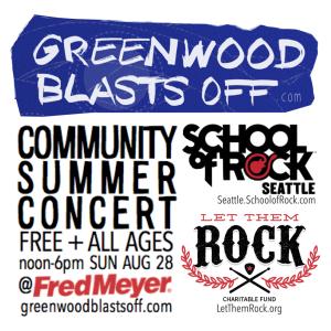 GreenwoodBlastsOff_SchoolOfRockSeattle