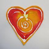 LWL heart