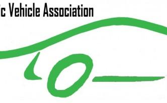 SEVA-logo-color-1024x293