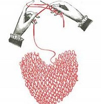 knitted-heart