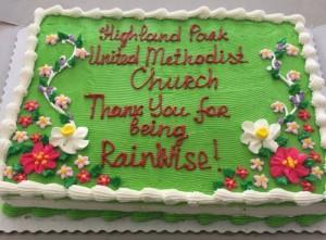 rainwise-cake