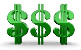 dollar-signs1