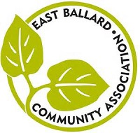 ebca-logo