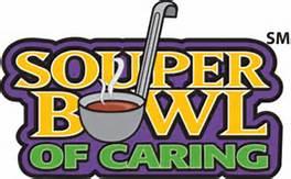 souper-bowl