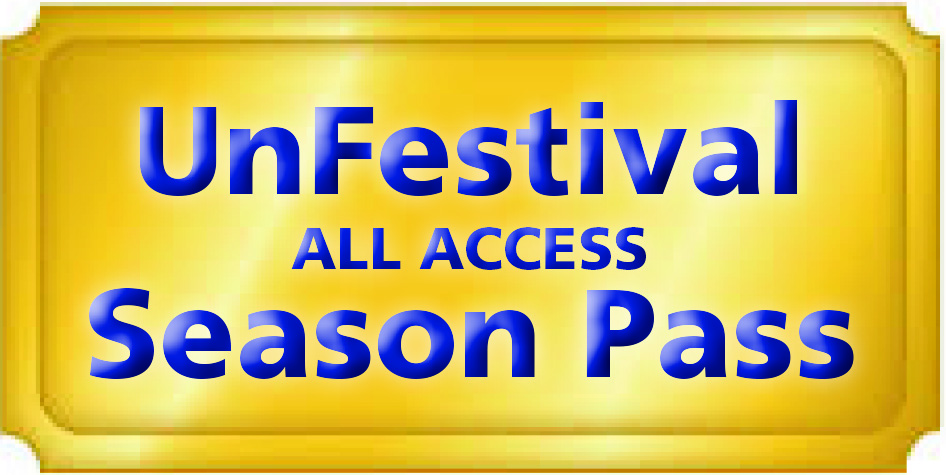 Link to UnFestival Season Pass
